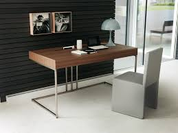 Realspace Magellan L Shaped Desk by Office Beautiful Mainstays L Shaped Desk With Hutch In Brown
