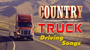 Best Classic Country Truck Driving Songs - Greatest Trucking Songs ... Chevy Truck 100 Pandora Station Brings Country Classics The Drive Hurry Drive The Firetruck Lyrics Printout Octpreschool Brothers Of Highway 104 Magazine Ten Rap Songs To Enjoy While Driving Explicit Best Hunting And Fishing Outdoor Life I Want To Be A Truck Driver What Will My Salary Globe Of Driver By Various Artists Musictruck Son A Gunferlin Husky Lyrics Chords Road Trip Albums From 50s 60s 70s 53 About Great State Georgia Spinditty Quotes Fueloyal Thats Truckdrivin Vintage Record Album Vinyl Lp Etsy