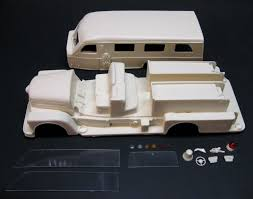 1/25 Scale Model Resin 1958 Seagrave Sedan Safety Pumper Fire Truck ... Resin Model Kits Yarmouth Works Aussie K200 Truck Kit 124 An Trucks Koda 706 Rts 1 Model Kits 143 Scale Mac 125 Trucks And Three Scratch Built Trailers On The Amazoncom Planet Models 172 German Bussing 4500a Truck Kit Mack E7 Etech Engine Nissan Dakar Rally Auto Magazine For Building Model Trucks Mercedes Benz Actros Mp3 Resin Cversion Kit Fireball Modelworks Builder Com Molinum Parts
