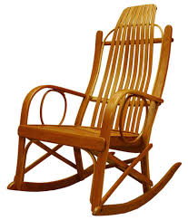 Amish Solid Cherry Bentwood Rocking Chair   Ideas To Remember ... Quality Bentwood Hickory Rocker Free Shipping The Log Fniture Mountain Fnitures Newest Rocking Chair Barnwood Wooden Thing Rustic Flat Arm Amish Crafted Style Oak Chairish Twig Compare Size Willow Apninfo Amazoncom A L Co 9slat Rocker Bent Wood With Splint Woven Back Seat Feb 19 2019 Bill Al From Dutchcrafters