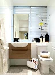 16 bild badezimmer deko fenster