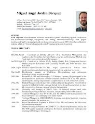 Sample Resume For English Teachers Teacher Free Experienced