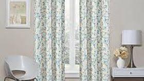 kmart white sheer curtains ldnmen com