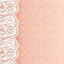 Wedding Card Free Vector Art 51901 Free Downloads