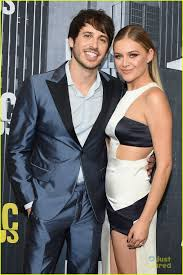 Kelsea Ballerini & Hunter Hayes Bring Their Baes To CMT Music ... 2016 American Muscle Supply Npc Capitol Grand Prix Morgan Barnes Nancy Greenhut Galleries Seiferx2 Twitter Lexington Park Maryland Office Century 21 New Millennium Morgankenleigh Dana Nicholson With Shana Lowenthal Celine Buehl And Ascend Scholars Cohort 1 James Mcavoy Was A Cheeky Monkey On Set Of M Night Shyamalans Patricia G When The Abuser Goes To Work