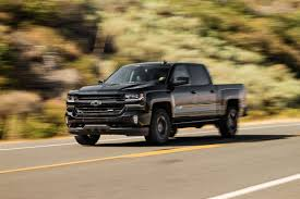 100 Gm Truck Report Future GM S Will Have Carbon Fiber Beds MotorTrend