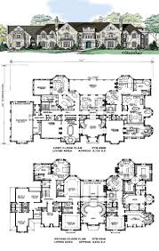 Amazing Scholz House Plans Pictures - Best Idea Home Design ... Photo Scholz Design Homes Images Home Interior How To Arrange Clifton Communityorg Archives 2015 May Luxury Designs Plans Unusual Aloinfo Aloinfo The Scholz House Of The Year Mark 58 As Seen In Ho Flickr 1572 Best Beautiful Interiors Images On Pinterest Buy House Awesome Custom Amazing Stunning Contemporary Decorating Multimedia Rources Natural Grey Small Remodeling Bathroom Master Styles Ncmh Donald Baby Nursery California Contemporary Homes Ca