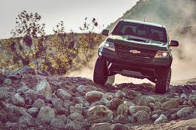 Colorado ZR2: Trophy Truck And Overland Enthusiasts Welcome ... Web Offroad Delivers The Best Quality Jeeps Truck Suv At 10167159 Liebherr Model T282 Off Road Truck Parts Classifieds Spec Trophy For Sale 6100 Easterjeep2015truckparts Team 4 Wheel Greg Adler 2015 Lucas Oil Season Opener Rc4wd Zk0059 Trail Finder 2 Truck Kit Jethobby Garage 4wd Chevy Accsories Jeep 4x4 Discovery 300tdi Off Road Parts In Launceston Cornwall Book Of Van In Thailand By Benjamin Fakrubcom Offroad Blog Post List Steve Landers Toyota Nwa Hitches