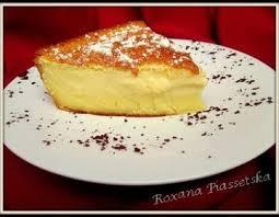 desserts facile et rapide facile rapide originale gâteau magique recette recettes fête