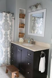 140 Best Bathroom Tutorials Images On Pinterest | Bathroom Ideas ... Bathroom Cabinets Towel Cabinet Linen Cupboard Best 25 White Bathroom Cabinets Ideas On Pinterest Master Bath Armoire To Decorate A Rustic Room Dcor The New Way Amazoncom Elegant Home Fashions Dawson Collection Shelved Wall Renovation Before Trim Tubs And Marbles Bathrooms Design Over Toilet Shelf Ikea Vanity Sink Decators Hampton Harbor In W X 14 D 72 Small Shelving Ideas Round Porcelain Bowl Medicine Ikea Trent Walnut Effect Tall Storage Mainstays Wood Spacesaver Walmartcom