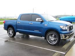 Trucks, Truck Accessories, Jeep Accessories, Truck Parts ... 2016 Toyota Tundra Vs Nissan Titan Pickup Truck Accsories 2007 Crewmax Trd 5 7 Jive Up While Jaunting 2014 Accsories For Winter 2012 Grade 5tfdw5f11cx216500 Lakeside Off Road For Canopy Esp Labor Day Sale Tundratalknet Clear Chrome Led Headlights 1417 Recon Karl Malone Youtube 08 Belle Toyota Viking Offroad Shop Puretundracom