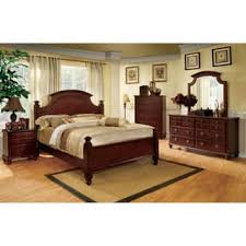 Size California King Bedroom Sets For Less