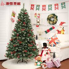 Best Christmas Tree Type by Type Of Christmas Trees Christmas Lights Decoration