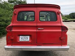 100 1965 Gmc Truck For Sale GMC Panel For Sale