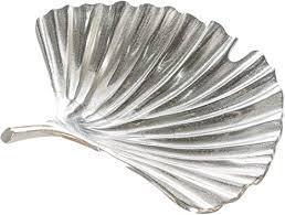 مغامرة محراث خلية جسدية aluminium deko