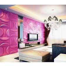 schönes design wohnzimmer dekoration 3d tapete 3d wand paneele buy 3d pvc wand panels wohnzimmer 3d tapete 3d wand panel kostenlose proben product
