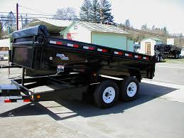 7 X 14 Dump Trailer With Tarp Kit - Vin#54263, Vin#54258, Vin ... Dump Truck Beds Niagara Performance 2000srjpg Buyers Products Mesh Tarp Roller Kit For 12ft Truck Accsories As Well Service Also Vintage Tonka Metal Us Covers Tarps Pj 14000lb Capacity Xl In Idaho Trailers Covertech Inc Roll Systems Flip Kits Side 4 Spring Electric Alinum Tarping System Ebay 34 Axle Bearing Tarpmaster 500 Series Rollrite And