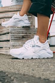 Nike Outlet Nj by 86 Best Nike Huarache Images On Nike Free Shoes Nike