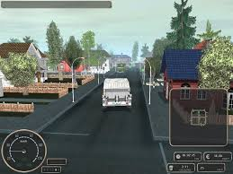 Big City Rigs - Garbage Truck - Buy And Download On GamersGate Amazoncom Recycle Garbage Truck Simulator Online Game Code Download 2015 Mod Money 23mod Apk For Off Road 3d Free Download Of Android Version M Garbage Truck Games Colorfulbirthdaycakestk Trash Driving 2018 By Tap Free Games Cobi The Pack Glowinthedark Toys Car Trucks Puzzle Fire Excavator Build Lego City Itructions Childrens Toys Cleaner In Tap New Unlocked