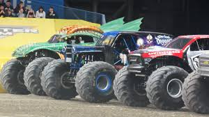 Monstrous – DEMARAS AUTO RACING TEAM Monster Jam Tickets Sthub Indy 4wheel Jamboree 2016 Hlights Video Dailymotion Mid West Utv Racing At Monster Jam Events Utvuergroundcom The Freestyle Higher Education Indianapolis January 26 2013 In Carrier Dome Syracuse Ny 2014 Full Show Triple Threat Series Presented By Bridgestone Arena Buy Or Sell 2018 Viago Photos Team Scream Racing Jams Royal Farms Baltimore Postexaminerbaltimore Truck 5 Tips For Attending With Kids Grave Digger 2017 Youtube