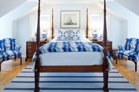 royal blue and white bedroom ideas fresh blue white for teenager