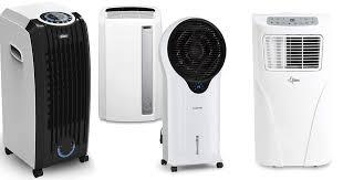 die besten mobilen klimaanlagen für die wohnung wunschkind
