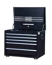100 Service Truck Tool Drawers 26 Inch 5 Drawer Road Chest Products Pinterest
