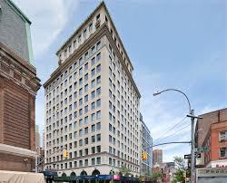 100 Apd Architects WorkshopAPDs Latest Manhattan Project Blends Prewar And Postwar