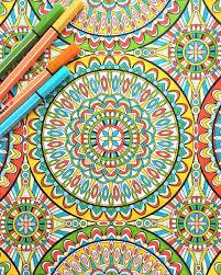 Super Awesome Coloring Book By Mark Cesarik Edited Jenean Morrison