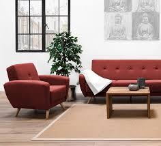 sofas garnituren modern ökologisch