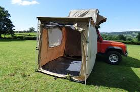 2M X 2M Expedition Awning Tent For Pull Out Awning | Direct 4x4 Oztrail Gen 2 4x4 Awning Tent Kakadu Camping Awningsystems Tufftrek Rooftents Accsories 44 Vehicle Car Ebay Awnings Nz Lawrahetcom Chevrolet Express Rear Bumper Weldtec Designs 2m X 25m Van Pull Out For Heavy Duty Roof Racks Tents 25m Supapeg 4wd Stand Easy Deluxe 4x4 Vehicle Side Shade Awning Peg Land Rover Side Ground Combo Wwwfrbycouk For Rovers Other 4x4s Outhaus Uk