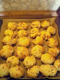 wilkommen in der welt cupcakes kuchen co