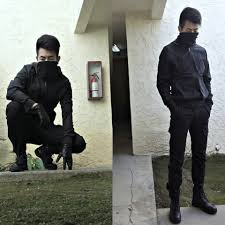nike explore men u0027s running jacket levi u0027s commuter cargo pants