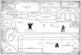 Model Ship Plans Free Download pirate ship plans plans diy free download wall unit bookcase plans