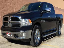 2015 Dodge Ram 1500 Chrome Accessories Dodge Ram Pickup 2500 878px Image 5 Ram 1500 Prunner Bumper 4 Beautiful 20 Aftermarket Bumpers For U Joint Kit Front 4x4 2 Part Drive Shaft 3 Non Dodge Pickup Cv Axle 062011 All Front Both Side Dana 44 Disc Brake Dust Cover Shield Cje3200 1999 Crew Cab Specs Photos Modification Used Parts 2017 57l Hemi 4x4 Subway Truck Inc Door A 1996 For Sale Farr West Ut Genuine And Accsories Leepartscom Wwwcusttruckpartsinccom Is One Of The Largest Accsories Your Complete Guide To Everything You Need