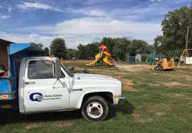 Will Existing Playground Equipment Be Moved To New QPS Schools ... Monroe Truck Equipment New Car Updates 2019 20 Body Manufacturer Distributor Fire Department Apparatus Tender 4 Budget Finance 15 Front Discharge Sander Commercial What Are Dealers Saying About Gms Reentry Into Medium Duty 2017 Ford F350 Platform For Sale In Madison Wi H0787 Spreader Service Operating Manual Tailgate Spreaders Ebay American Co Kansas City Ks Ram 4500 Trucks Frankenmuth Mi Automozeal Big Ol Galoot On 6 Wheels The Upfitted Gmc Topkick W A Jones