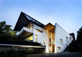100 Dalvey Road Gallery Of House Guz Architects 10 SFH_Suburban