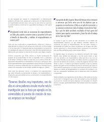 Hoja De Vida De José Miguel Pavéz Click Para Agrandar Carta Poder Claro Chile