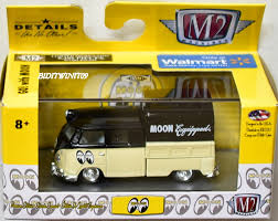 M2 MACHINES MOONEYES 1:64 1959 VW DOUBLE CAB TRUCK WMTS09 WALMART ... Preowned 2016 Toyota Tundra 4wd Truck Sr5 Crew Cab Pickup In 2018 Used Tacoma Sr Double 5 Bed V6 4x4 Automatic At Vw Double Cab Bus Type 2repin Brought To You By Agents Of Little Warriors M2 1959 Volkswagen Usa Model Vw Thovementcom T2 Bay Pick Up Truck Volkswagen 8100 Pclick Uk 1962 F184 Portland Recovery Twin Cab Truck Plated Axle With 17 Foot Bed 1970 Unstored Never Ever Rusty 2014 Amarok 20bitdi Highline 4motion Junk Mail