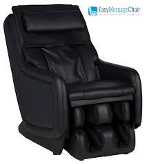 Ijoy 100 Massage Chair Cover by Buy Zero Gravity Massage Chair Human Touch 5 0 Premium Full Body