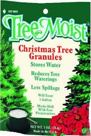 Xmas Tree Waterer by Amazon Com Tree Moist Jcd 024tm 1 Ounce Bag Christmas Tree