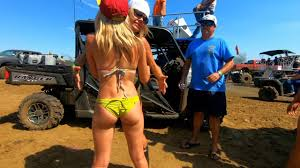 Rears And Gears - Mud Trucks Gone Wild 2018 - YouTube Mud Truck Pull Trucks Gone Wild Okchobee Youtube Louisiana Fest 2018 Part 7 Tug Of War Trucks Gone Wild Cowboys Orlando 3 Mega 5 La Mudfest With Ultimate Rolling Coal Compilation 2015 Diesels Dirty Minded Fire Cracker Going Hard Wrong 4