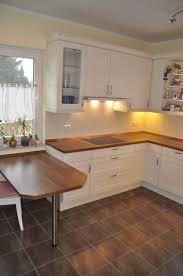 sitzgelegenheit küche essecke tisch bar theke oder nix