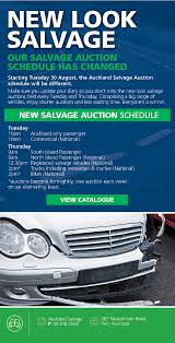New Salvage Schedule | Manheim Large Noreserve Estate Auction Saturday May 19th 2018 At 930 Am 1999 Mitsubishi Fuso Fe639 Salvage Truck For Sale Or Lease Vehicle Tool Equipment In Prince Albert Saskatchewan By I Bought A And Half Copart F150 Youtube Pickles Blog About Us Australia Dont Buy Salvage Tesla They Said Just Like New Teslamotors Online Auctions Us Now Rebuilt Title Trucks For 2006 Toyota Tacoma Prunner Auto Ended On Vin 1fa6p0hd6e53150 2014 Ford Fusion Se