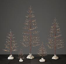 Cracker Barrel Ceramic Christmas Tree Replacement Bulbs by Shop All Rh
