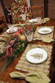 Spode Christmas Tree Gold by 41 Best Spode Christmas Tree Tablescapes Images On Pinterest