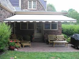 Nashville Awnings, Patio Shades | Franklin, Brentwood ... Wind Out Awning For House Awnings A The Company Retractable Rv Patio More Cafree Of Colorado For Your Deck And American Sucreens Electric Parts Suppliers And Residential Hoffman Co Importance Of Installed On Windows Youtube Ideas Full Size Outdoorcanopy Attached To Roof Tractableremote Control Antonellis Fniture Pj Canvas Just Another Wordpress Site With Screen Soappculturecom Folding Arm Bromame Manufacturers We Make Canopies