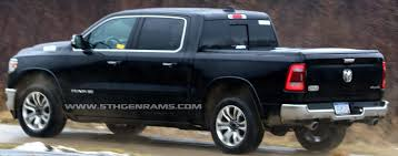 2019 Laramie Longhorn Caught In The Wild - 5th Gen Rams The Luxurious New 2016 Dodge Ram Longhorn Limited For Sale Sherman 2014 Ram 3500 Hd Laramie First Test Truck Trend Brand Unveils Edition Speeddoctornet 2013 1500 44 Mammas Let Your Babies Grow Up Elevated Photo Image Gallery 2018 2500 4x4 In Pauls Valley Ok 2015 Ecodiesel You Can Have Power And Heavy Duty Camping In The Preowned 4wd Crew Cab 1405 2019 Caught Wild 5th Gen Rams 2017 Exterior Color Option Used Rwd