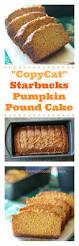 Pumpkin Spice Frappuccino Recipe Starbucks by Best 25 Starbucks Pumpkin Ideas On Pinterest Starbucks Pumpkin