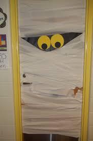 Scary Halloween Door Decorating Contest Ideas by Halloween Fun At Highland U2013 Highland Elementary